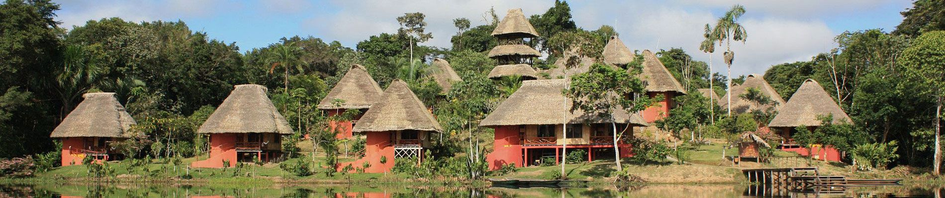 equateur-amazonie-napo-wildlife-lodge