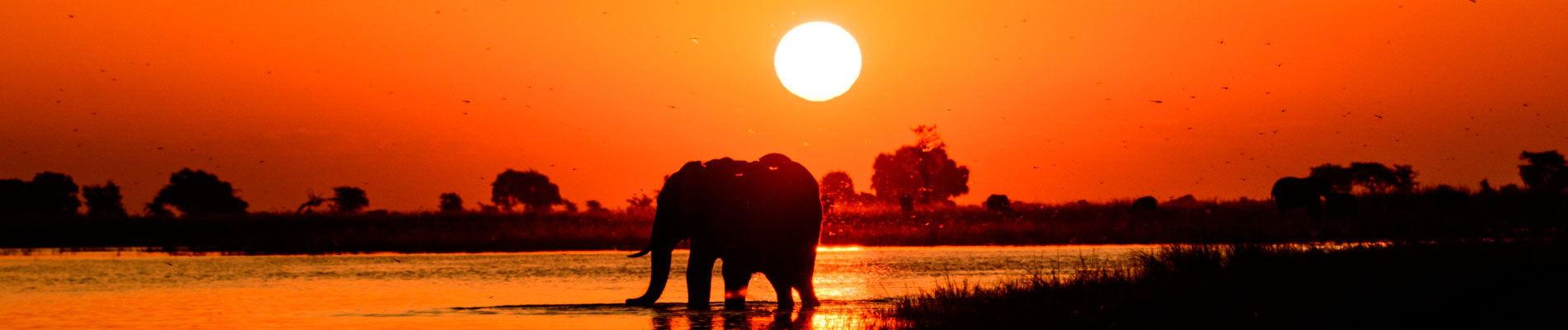 afrique-du-sud-coucher-de-soleil-st