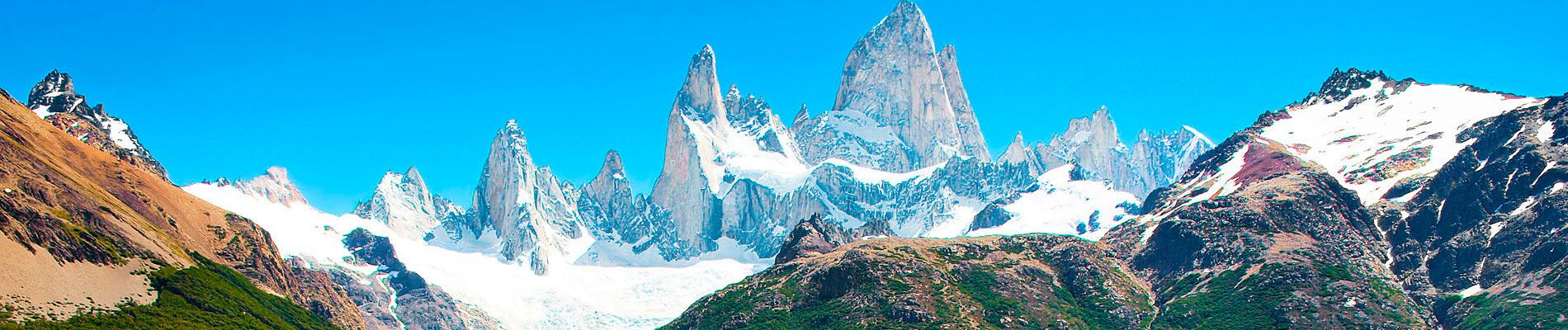 argentine-patagonie-fitz-roy(1)