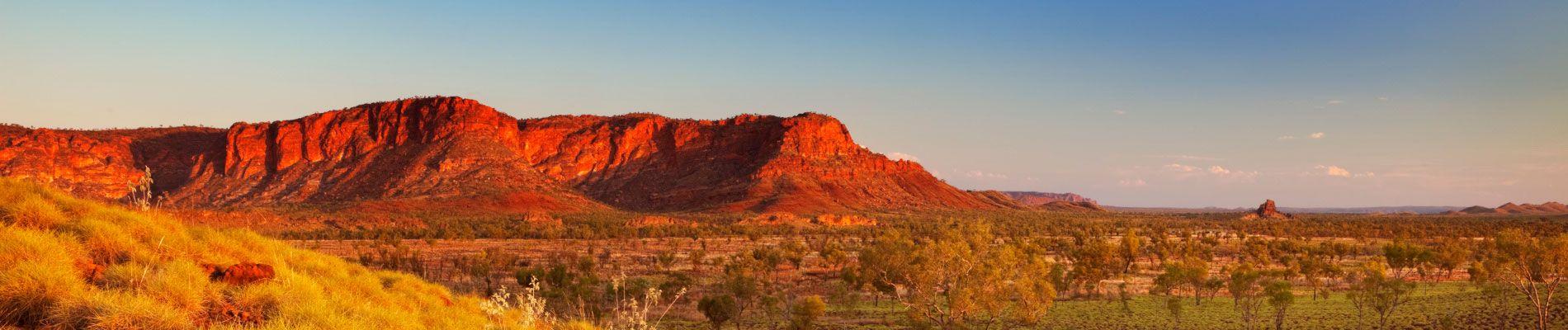 australie-purnululu-western-st