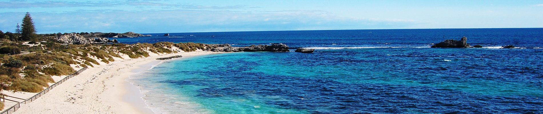 australie-rottnest-island-st