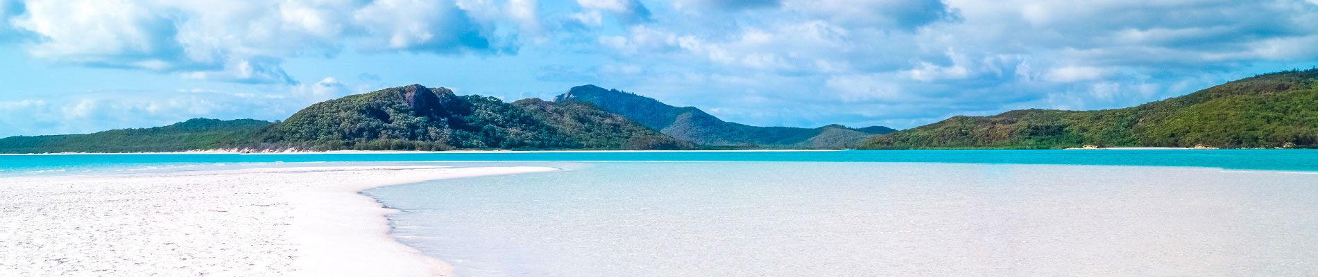 australie-whitehaven-beach-st
