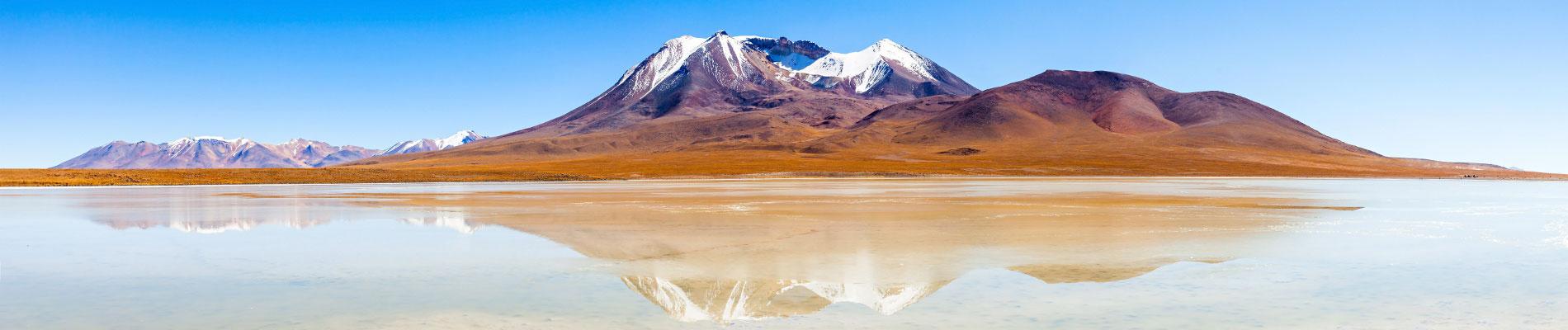 bolivie-altiplano-st