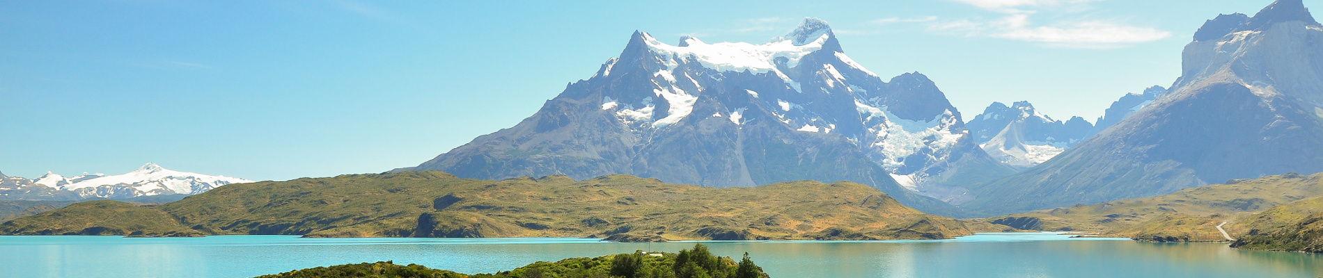 chili-patagonie-torres-del-paine