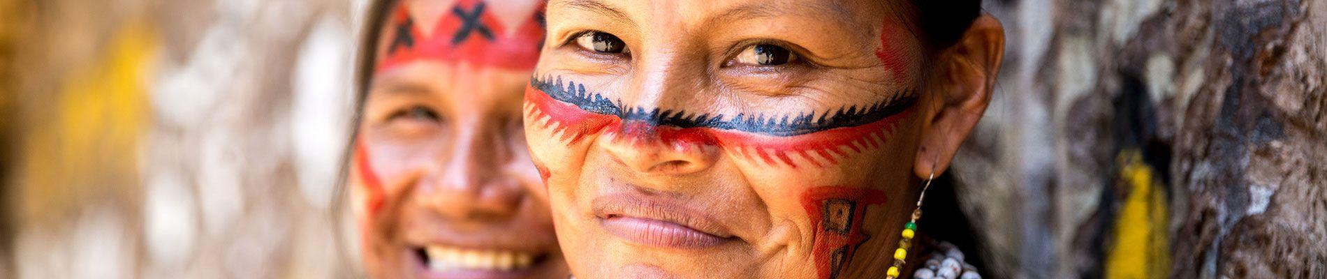 bresil-peuple-indigene-amazonie-st