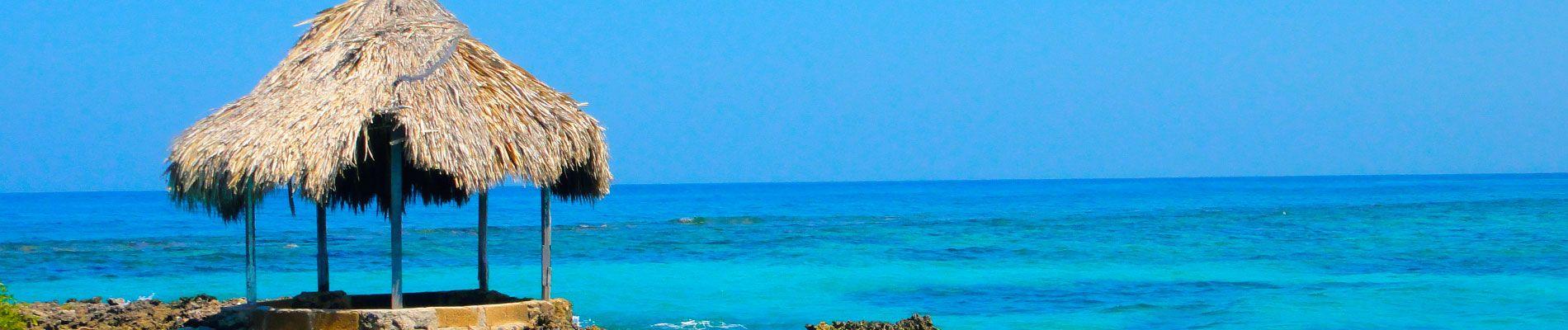 colombie-archipel-rosaire-caraibes(1)