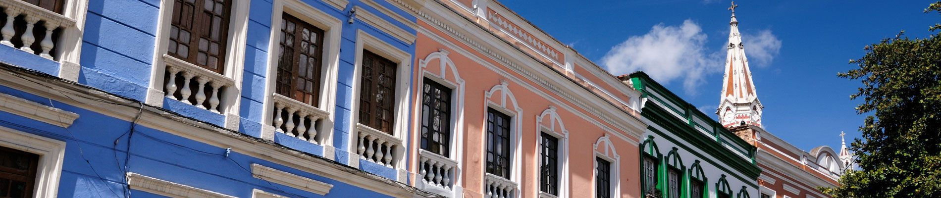 colombie-bogota-maisons-colorees