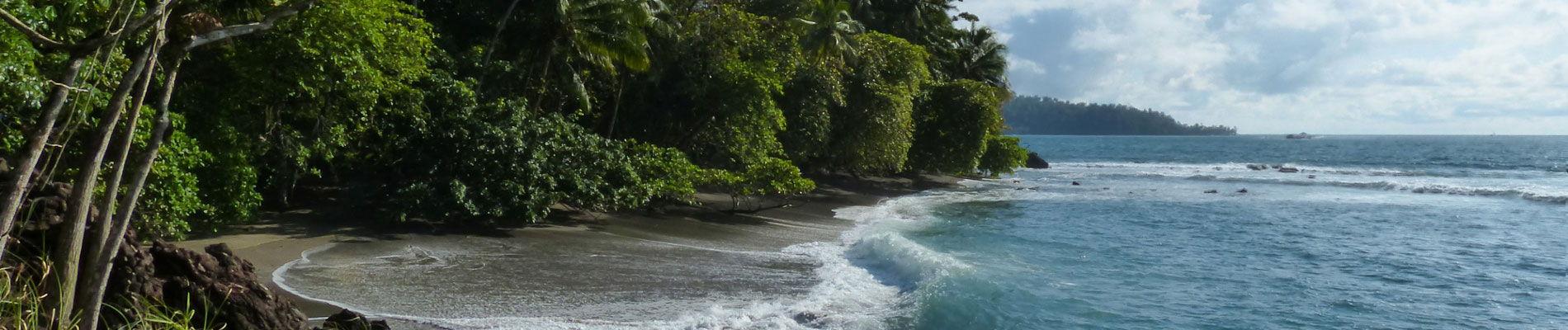 costa-rica-plage-paradisiaque