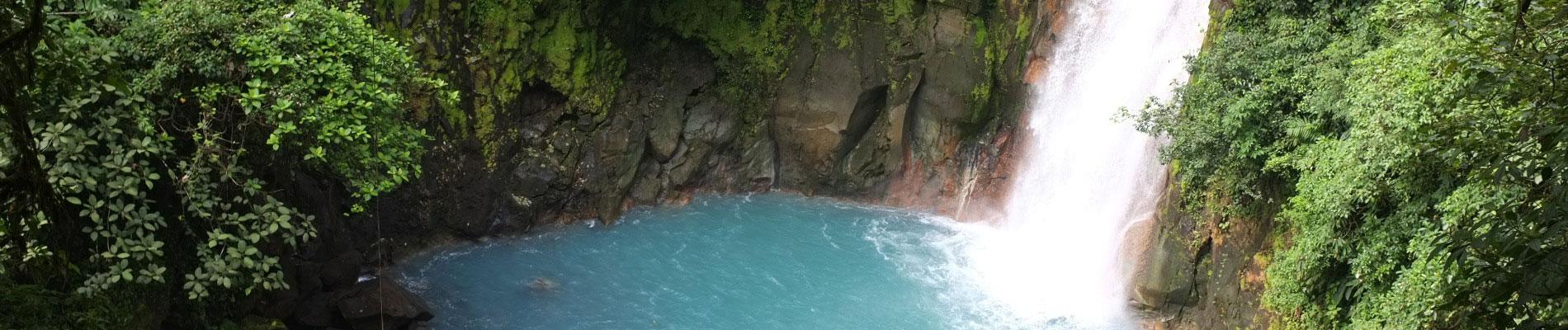 costarica-rio-celeste