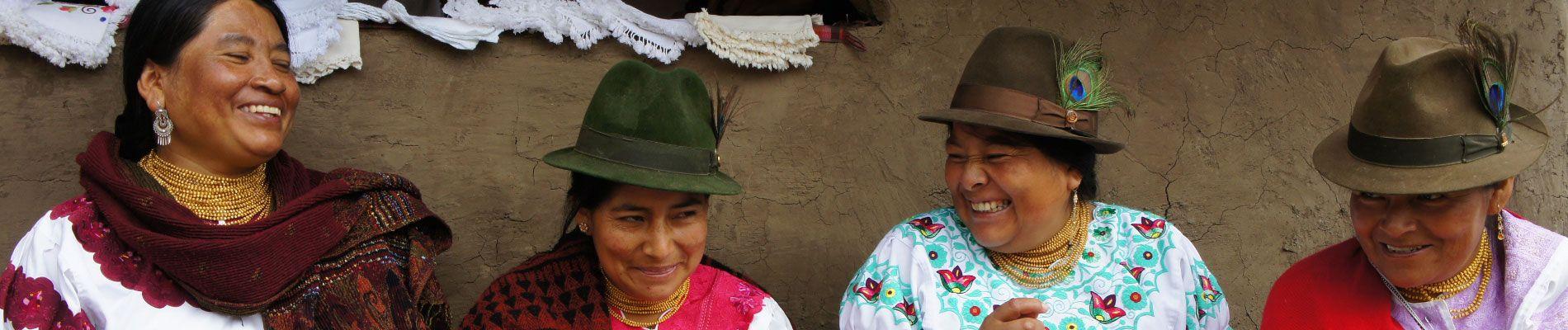 equateur-broderies-san-clemente