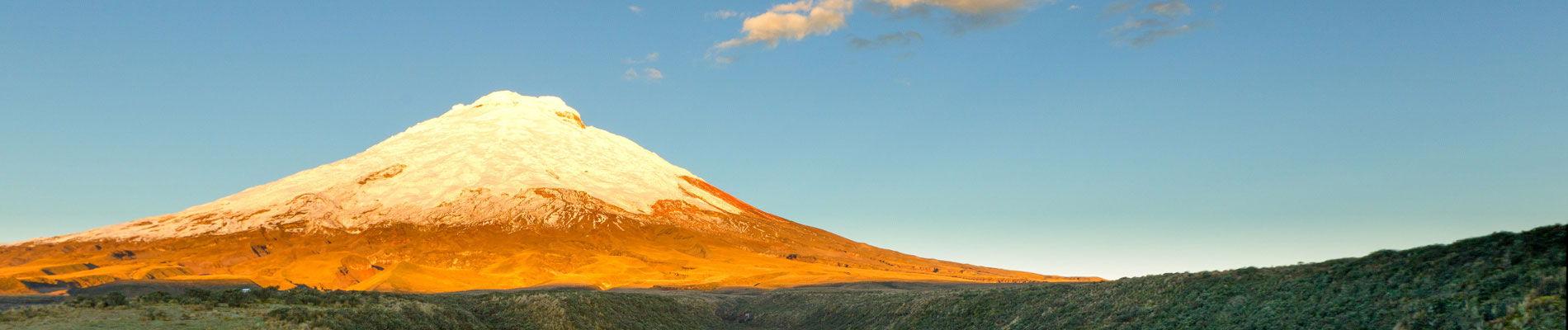 equateur-volcan-cotopaxi-st(1)