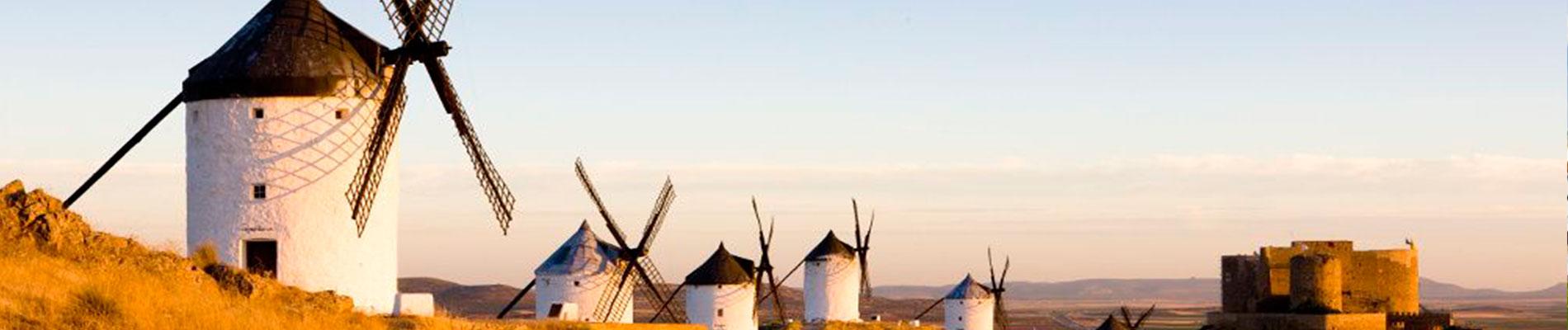 castilla-la-mancha-consuegra-moulins