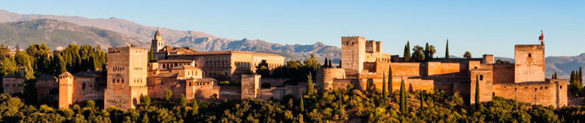 granada-alhambra-palace-st