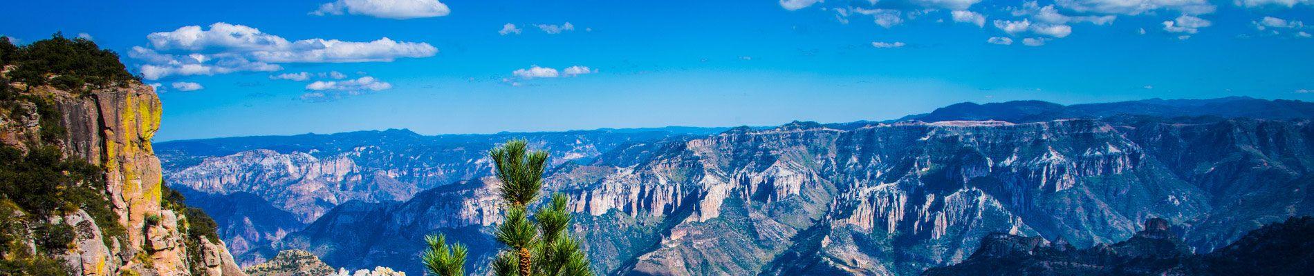 mexique-canyon-cuivre-paysage