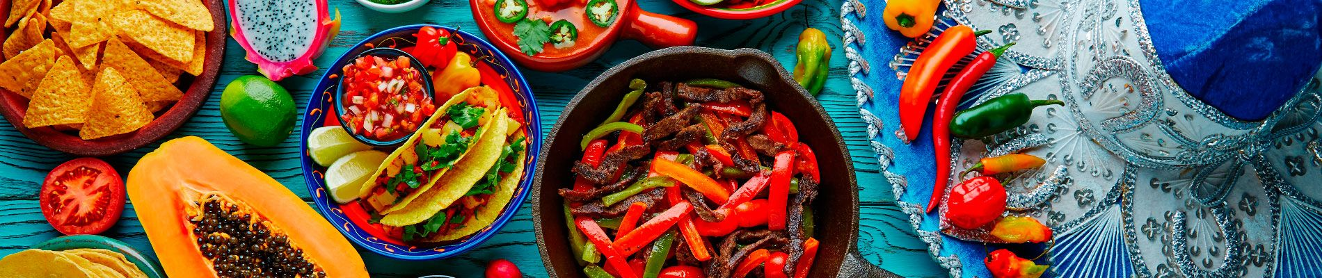 mexique-gastronomie-st