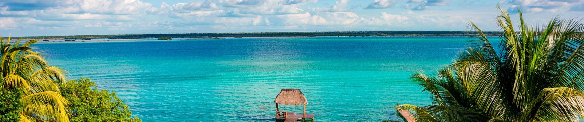 mexique-paysage-lagune