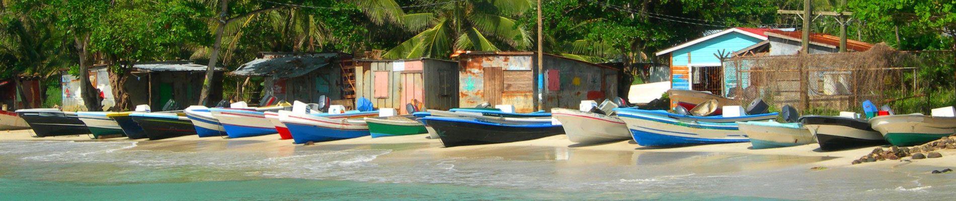nicaragua-ile-plage