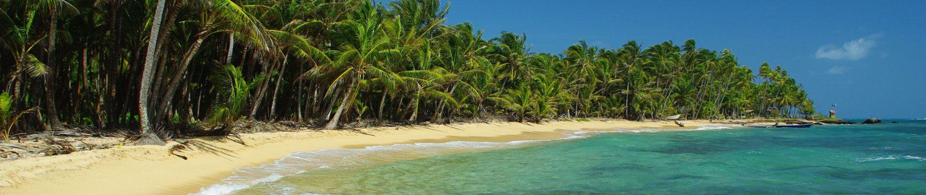 nicaragua-little-corn-island