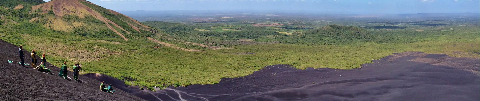 nicaragua-volcan-cerro-negro-st