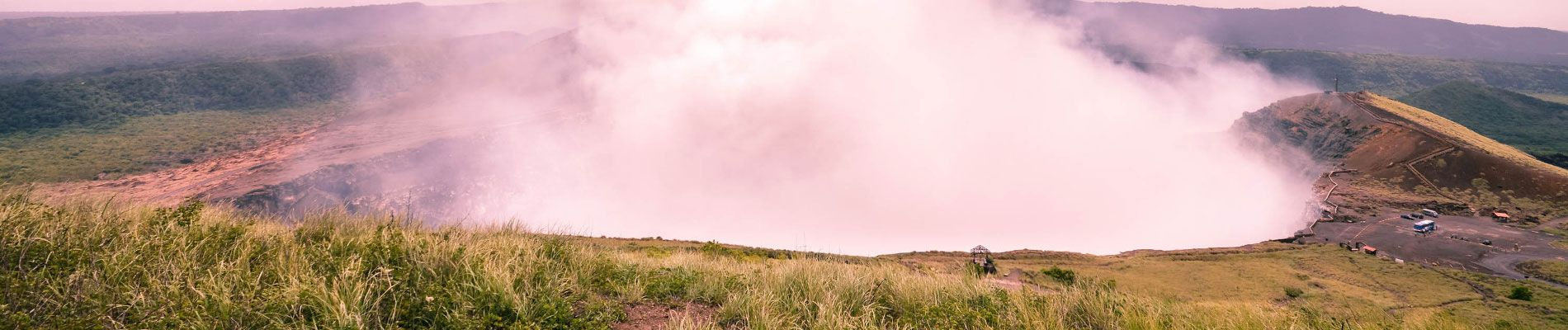 nicaragua-volcan-masaya-nindiri