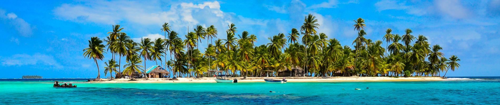 panama-island-st