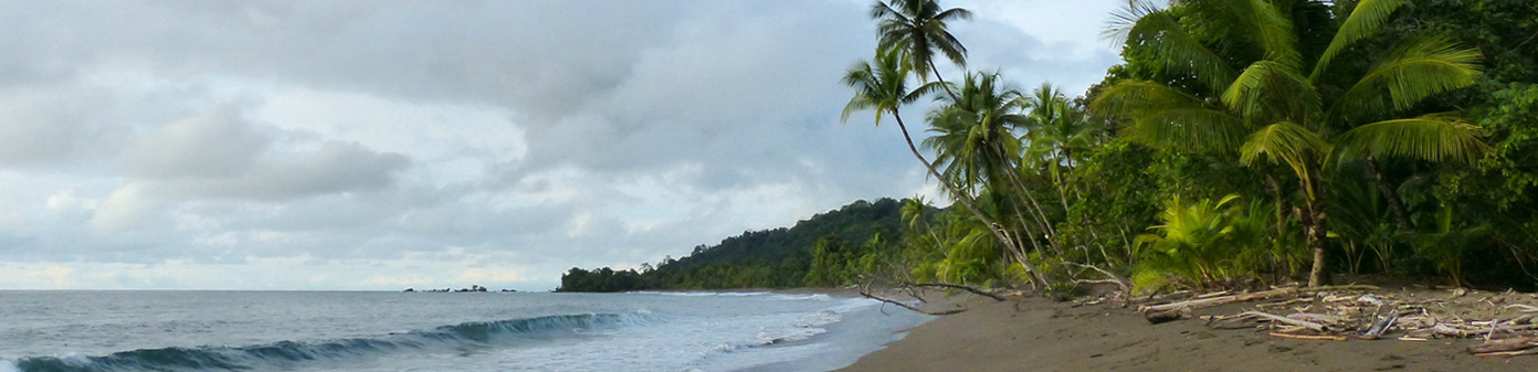 Corcovado-beach-costa-rica-travel