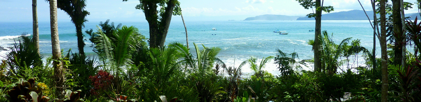 Costa-Rica-travel-Corcovado