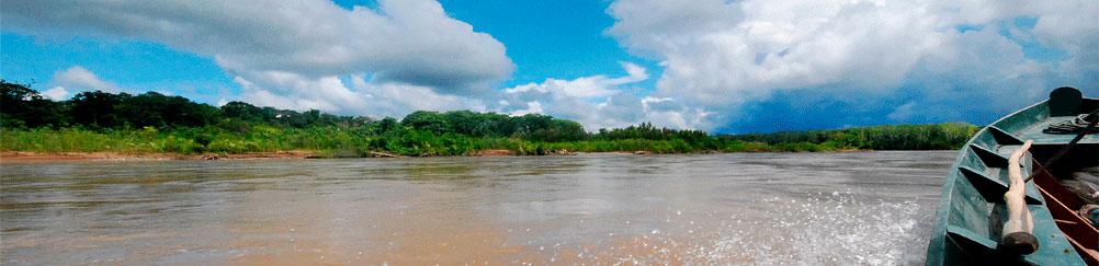grands-parcs-amazoniens-5