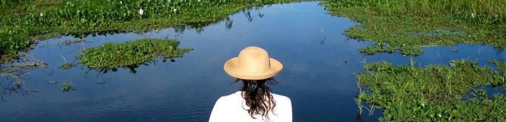 grands-parcs-amazoniens-6