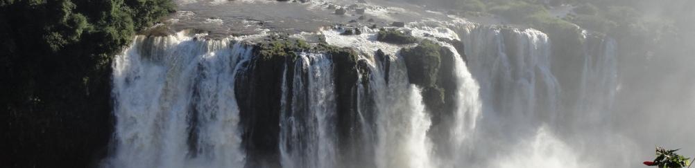 chutes-iguazu-cote-bresilien