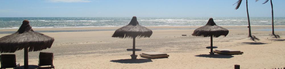 guajiru-rede-beach-hotel