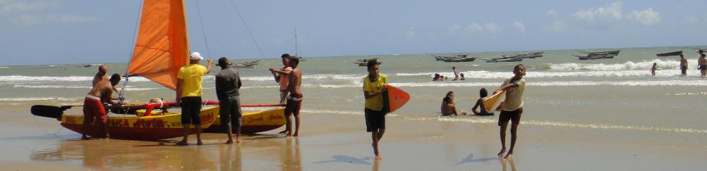praia-da-baleia-jangada.JPG