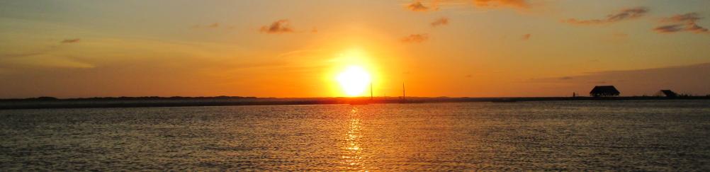 delta-parnaiba-coucher-soleil.JPG