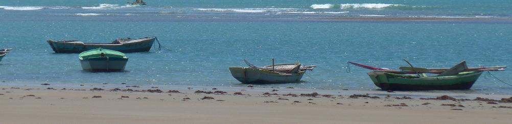 icarai-de-amontada-plage-bateau.JPG