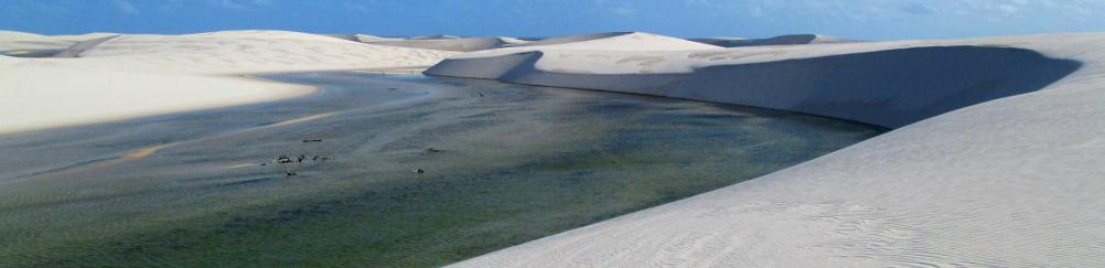 lencois-maranhenses-lagunes.JPG