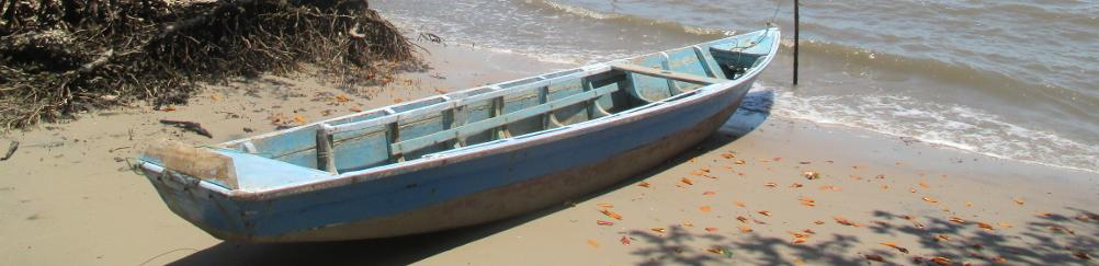 baia-traicao-barque.JPG