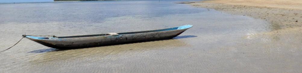 boipeba-plage-bateau.JPG