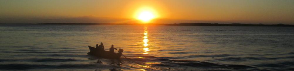 mangue-seco-coucher-soleil-1.JPG