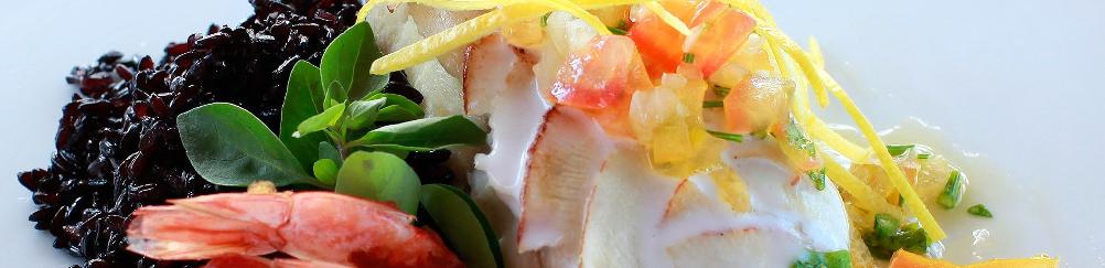 zorah-beach-food