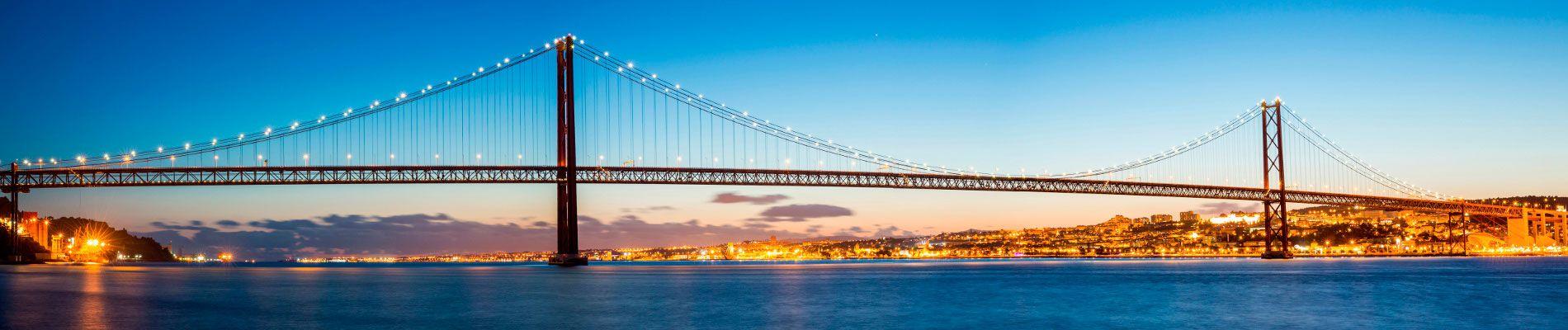 portugal-lisbonne-bridge.st