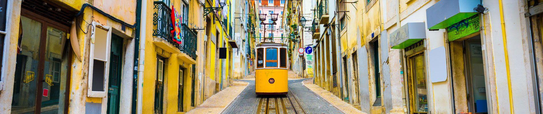portugal-lisbonne-centre-historique-st