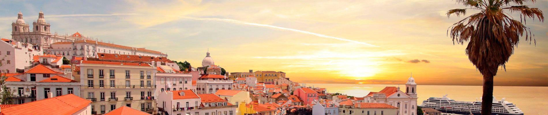 portugal-lisbonne-coucher-de-soleil-st
