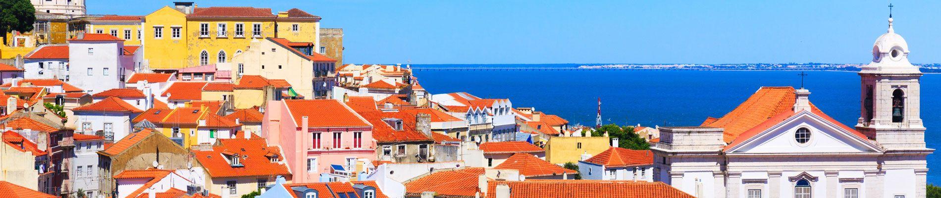 portugal-lisbonne-paysage(1)