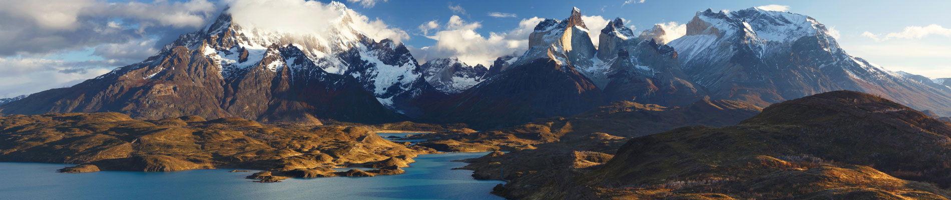 chili-parc-torres-del-paine-glacier-st