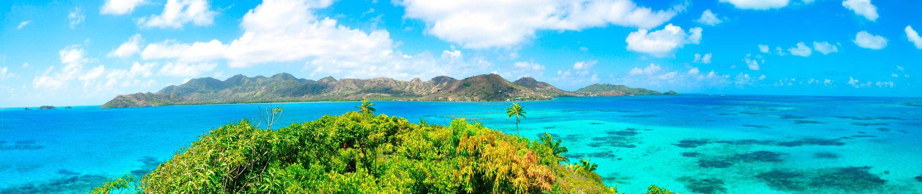 colombie-providencia-island-st