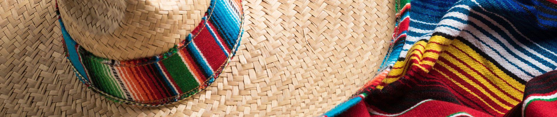 mexique-chapeau-tradition