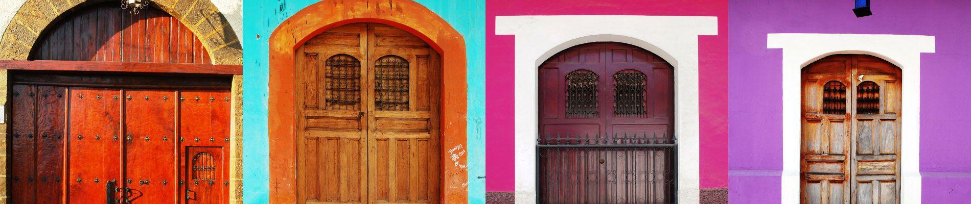 nicaragua-granada-portes-st