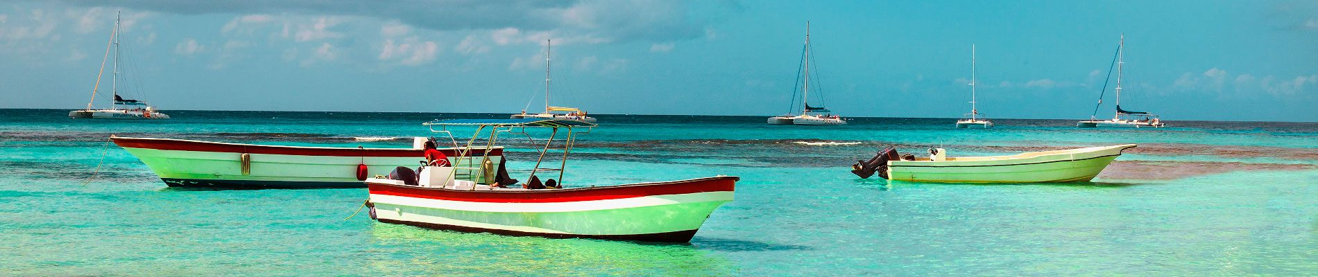 panama-bateau-plage-st