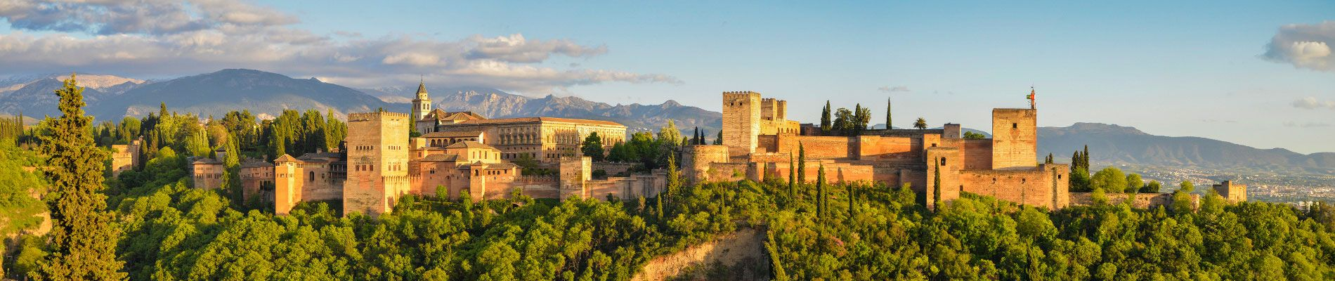espagne-granada-alhambra-palais-st
