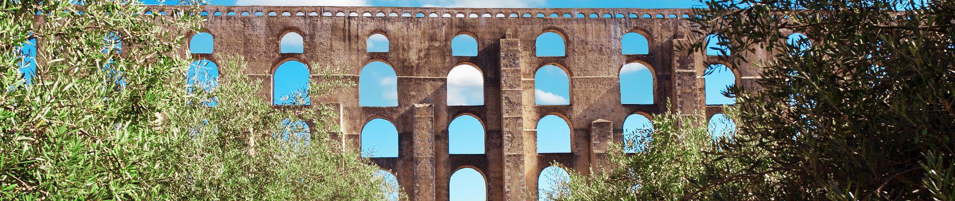 portugal-aqueduc-amoreira-elvas